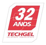 32 anos Techgel